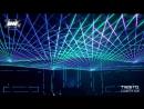 Delerium feat. Sarah McLachlan - Silence (WW vs. Jonas Stenberg Remix) [AMF: Tiesto Presents Club life 500]