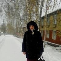 СветланаЕрисова