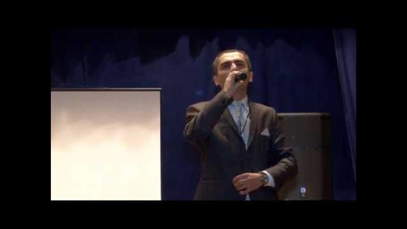 Artsrun Ananyan Asmar axjik Mush ergir 2017
