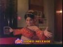 Dance Bindu - Haseenon Ka Devata (1971)
