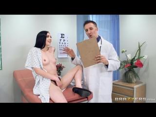 Marley Brinx [Porno_Fuck_BlowJob_CumShot_Milf_Big ass_Big tits_Anal_Lesbian_HandJob]
