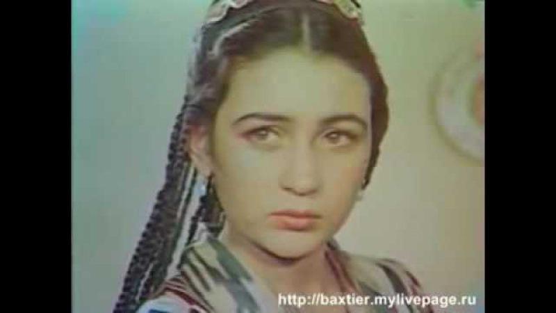 Таджик фильм, Я встретил девушку,точик фильм, Tajik Film,Таджикские фильм