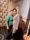 Личный фотоальбом Кати Степанок