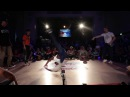 Royal Battle 2017 - ZootyZoot DOL vs Dany LilKev (Semifinal)