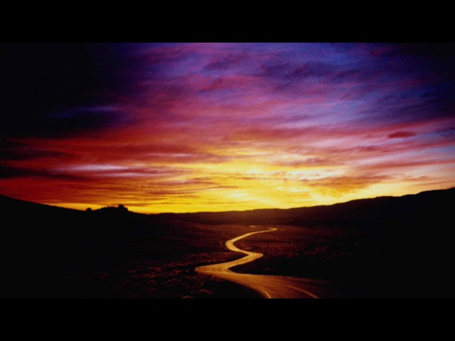Bjorn Akesson - Sandcastle Express (Original Mix)