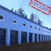 Теплые гаражи в Железногорске