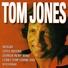 Tom Jones - Twist and Shout