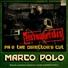 Marco Polo - G.U.R.U. (Instrumental)