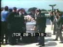 Funerals of Sharon Tate Abigail Folger Steven Parent Jay Sebring