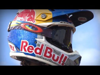 Motocross Is Awesome - 2017 (RDF) Motivational Video [James Stewart]