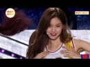 [170909 INK Concert] Weki Meki - I don't like your Girlfriend VTR 1080p 60fps