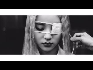"MV LOONA/ODD EYE CIRCLE - ""Sweet Crazy Love"""