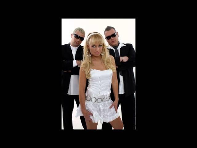 SKUTER - Mnogo Vsega (Party Song 2005)