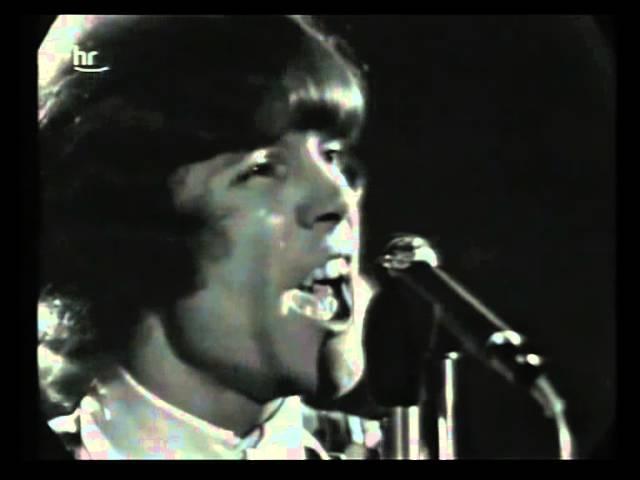 DAVE DEE, DOZY, BEAKY, MICK TITCH 1966 1969