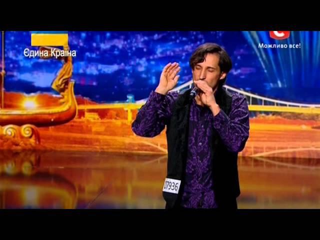 Gennady Tkachenko Papizh SOUNDS OF EARTH