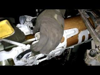 [Home Video] Загрузка Боекомплекта В Танк Т-64БВ