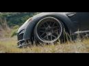 Dropper | RX-8 | SE3P | Mazda | Rotary | LEON HARDIRITT Wheels | 326power | USDM | STANCE | PANS EYE