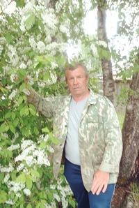 Савин Василий