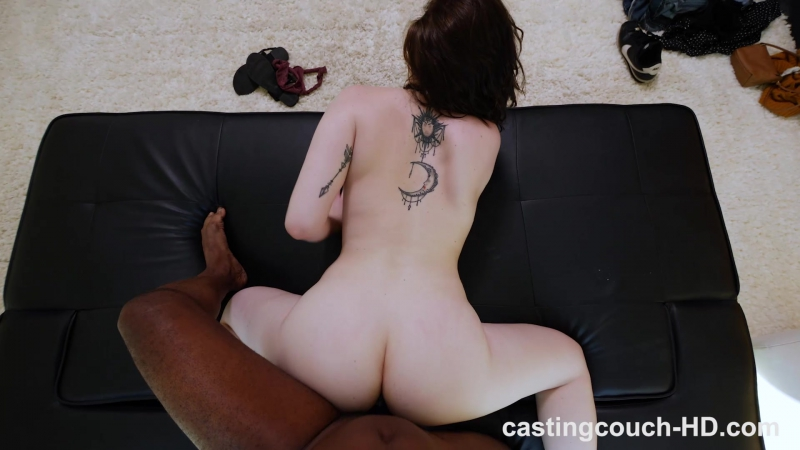 Casting Couch HD Amilia Casting, Amateur, Blowjob, Hardcore, Big Tits, Big Dick, Brunette, Teen, HD, New