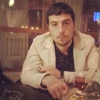 Иса Мехтиев, Гёйчай - фото №22