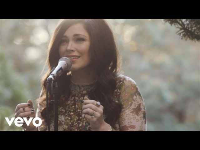 Kari Jobe The Garden Acoustic