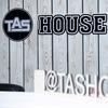 TasHouse - хостел гостиница Костанай