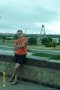 Личный фотоальбом Серёги Богутенко