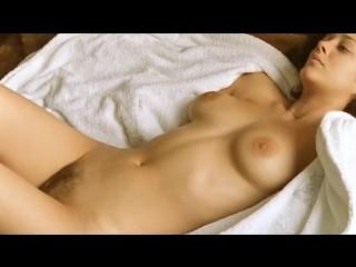 Nude actresses (marion cotillard, etc) in sex scenes / голые актрисы (марион котийяр и т.д.) в секс. сценах