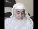 توفي ظهرَ اليوم الجمعة 11 شعبان 1439 ، الموافق: 27 نيسان 2018م: شيخُ قُراء البحرين المسند المربي العلامة محمد سعيد الحسيني ،