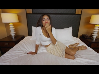 GirlsDoPorn 20 years old e296 gdp296 [Casting All Sex Amateur Porn]