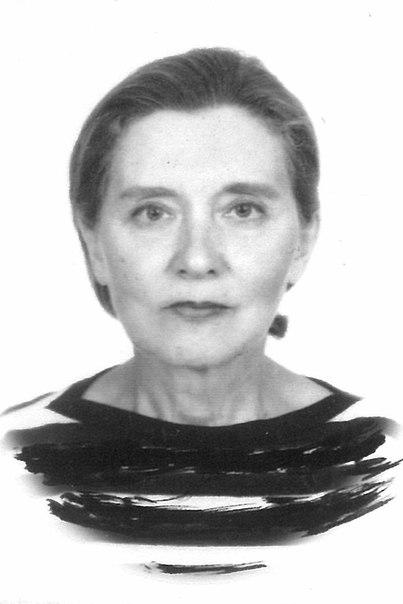 Татьяна сашко фото