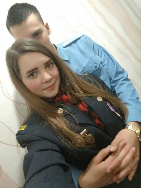 нанесения дмитрий севастьянов студенческие фото конен белэн