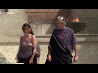 Sienna guillory helen of troy (see through scene) (uk 2003) 1080p nude? sexy! watch online