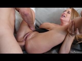 Groupsex orgy videos