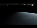 Земля, вид из космоса Globalix-The Planet Venus