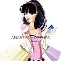 AnastasiaLothes