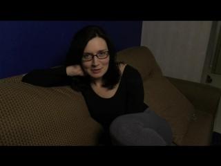 Bettie Bondage - Virtual sex