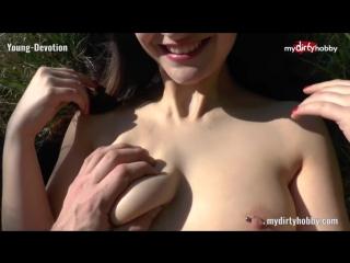 Mydirtyhobby 10 homemade amateur milf full hd xxx porn sex german домашнее немецкое любительское порно мамашки секс молодые