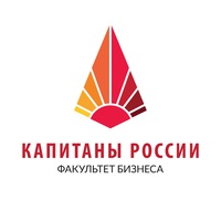Логотип Капитаны / УФА