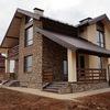 Строительство домов и отделка квартир в Минске