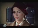 Новые подвиги Арсена Люпена (серия 3, часть 2) (Le Retour d'Arsène Lupin, 1989), реж. Филипп Кондройер, Мишель Буарон и др.