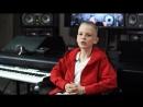 Интервью с DJ Fomin Илья Фомин 13 лет резидент SDJStudio и участник проекта SDJKids с 2015 года