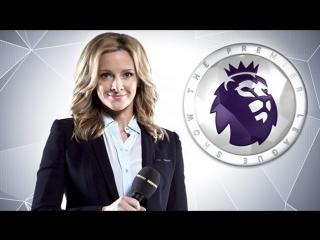 Bbc the premier league show episode 16 united liverpool game