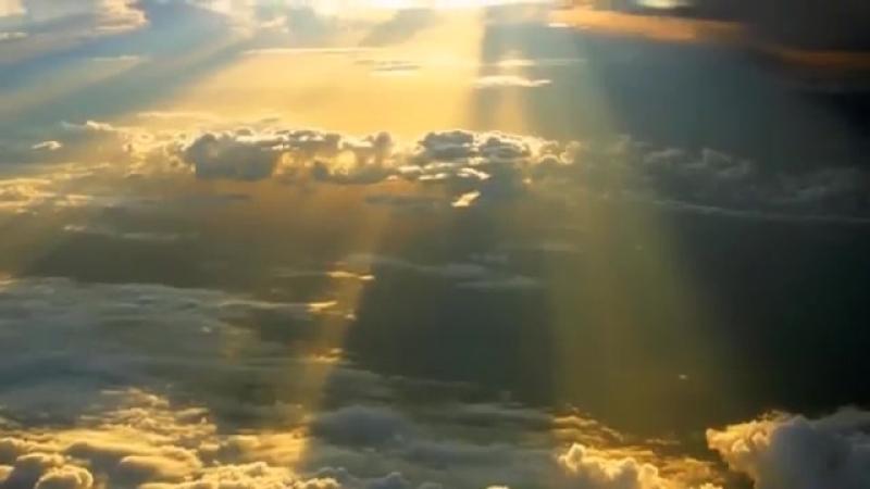 VIDEO-2019-05-24-13-57-47.mp4