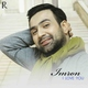 I love you in farsi 🇮🇷 - Imron ( Бухарский иранец)