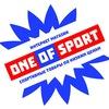 OneofSport - товары для спорта по низким ценам!