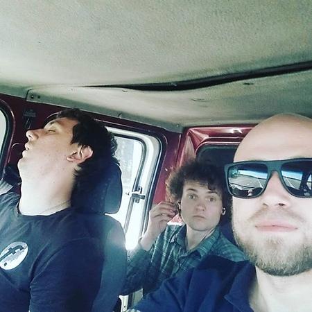 Kosstus taxi gruzov video