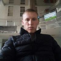 Кладько Кирилл