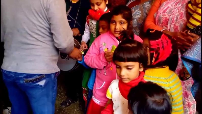 Netaji Utsav 2018   Subhash Chandra Bose's 121st Birthday Celebration Programme   Part 1 2