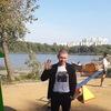Artyom Nikolaev